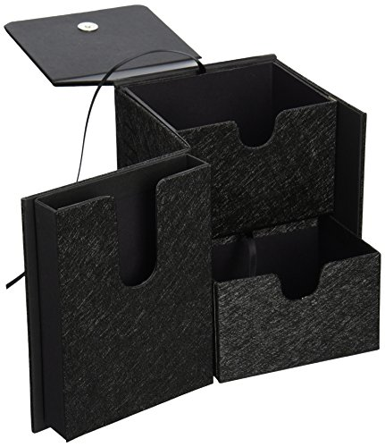 Buy command tower deck box
