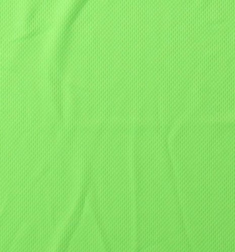 CONA BASIC - Unisex - Kurzarm Funktionsshirt in 24 Farbvarianten erhältlich XS,bordeauxred
