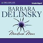 Montana Man | Barbara Delinsky