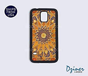 Galaxy S3 Case - Ancient Pattern by lolosakes