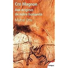 Cro Magnon (TEMPUS t. 315) (French Edition)