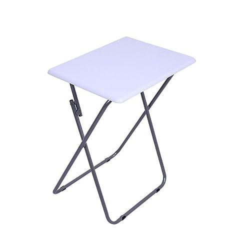 Mesas de camping portátiles Mesas plegables for exteriores ...