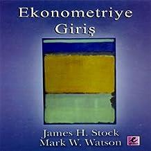 Livros mark w watson na amazon fandeluxe Image collections