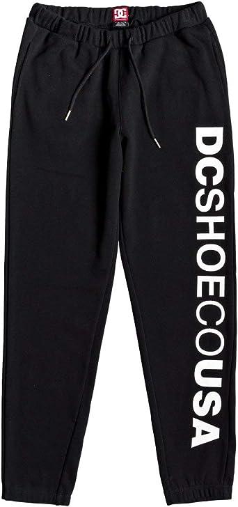 DC Shoes Mens Hambledon Pant Casual Shorts