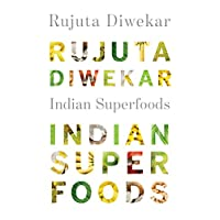 Indian Superfoods