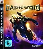 Dark Void [Edizione : Germania]