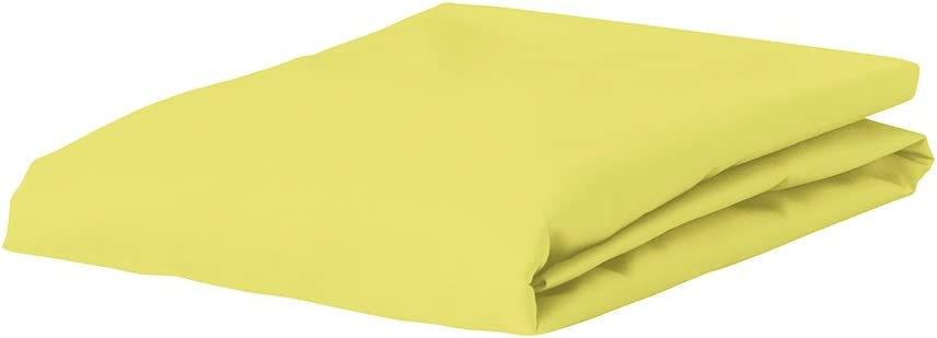 Essenza sábana bajera ajustable para somier articulado ...