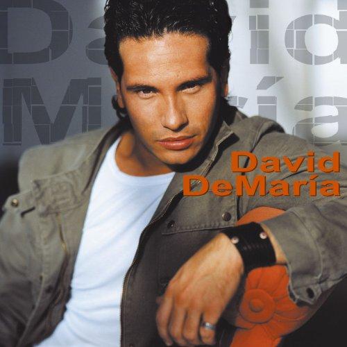 David Demaria-David Demaria-ES-CD-FLAC-2005-FLACME Download