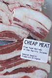 img - for Cheap Meat: Flap Food Nations in the Pacific Islands book / textbook / text book