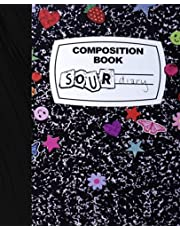 """Olivia Rodrigo 
