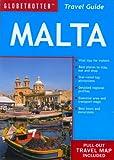 Malta Travel Pack (Globetrotter Travel Packs)