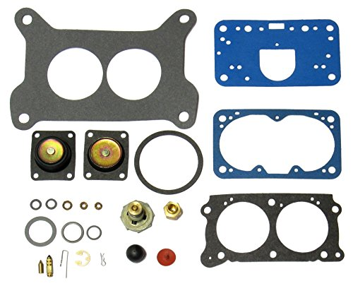 - Volvo Penta OEM Carburetor Carb Repair Rebuild Kit 21533400 4.3L, 5.0L, 5.7L