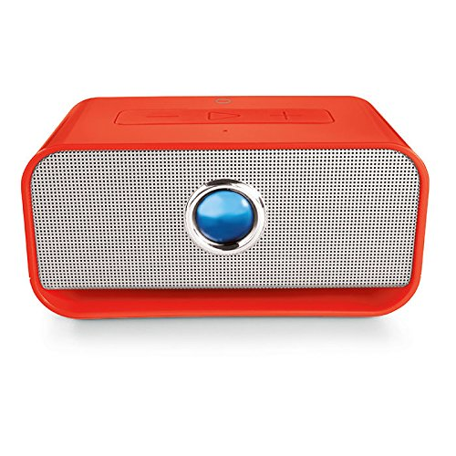 Big Blue Live2 Wireless Bluetooth Speaker