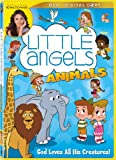 Little Angels V2 DVD