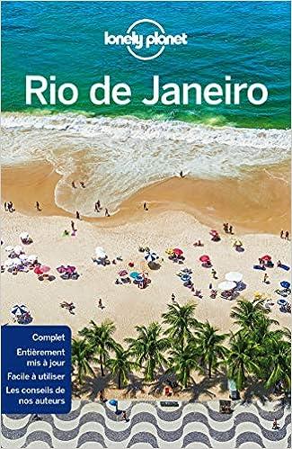 Favela tour exotic tours brazil sightseeing in rio de janeiro.
