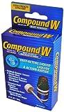 Compound W Fast Acting Liquid