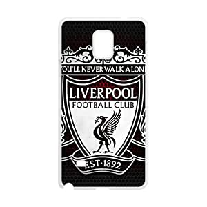 You'll Never Walk Alone Bestselling Hot Seller High Quality Case Cove Hard Case For Samsung Galaxy Note4