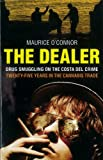Dealer, The