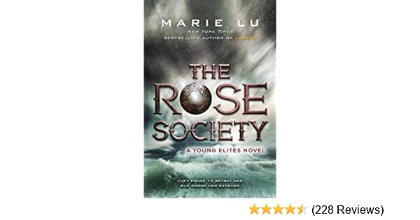 Amazon the rose society young elites book 2 ebook marie lu amazon the rose society young elites book 2 ebook marie lu kindle store fandeluxe Images