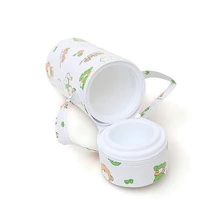 Bolsa para biberón para lactancia materna para ...