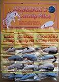 Zebedee Mice Card 12