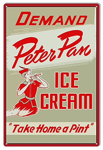 peter-pan-ice-cream-reproduction-country-metal-sign-12x18