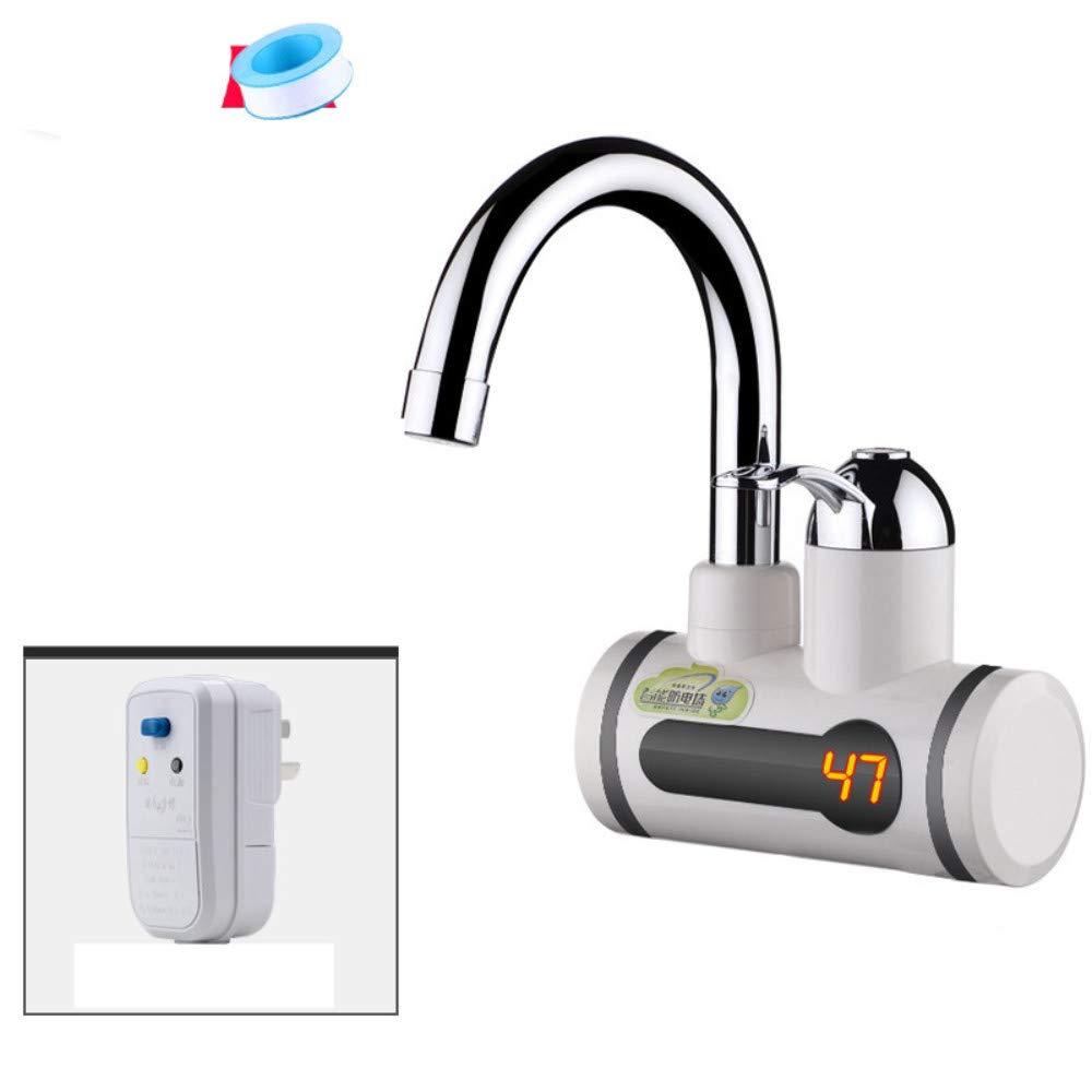6 DDHHBNR Sink Mixer Tap for Lavatory Bathroom Vanity Sink Faucet