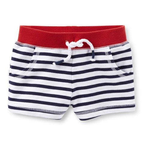 Best Girls Novelty Shorts