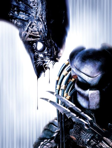 - Alien Vs. Predator