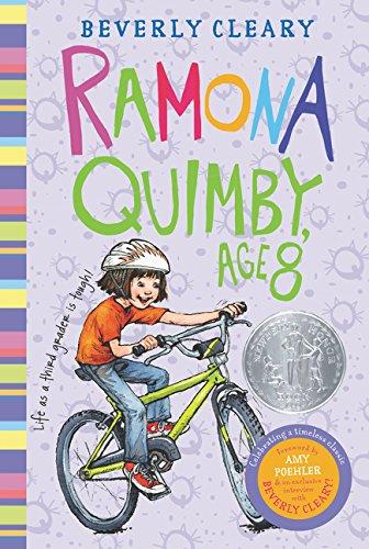 Ramona Quimby, Age 8]()