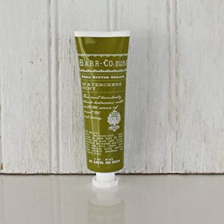 product image for BARR-CO. (Barcode) mini hand cream Watercress mint