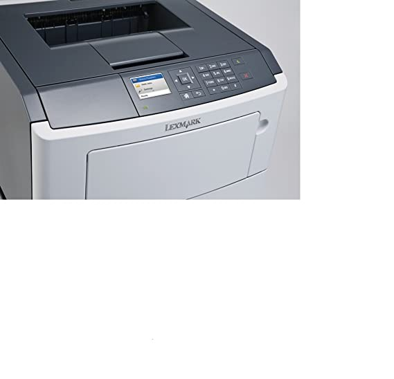 LEXMARK MS610 MFP PCL-XL DRIVER FOR WINDOWS DOWNLOAD