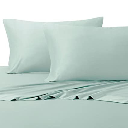 Superior Split King: Adjustable King Sea Bamboo Bed Sheets 100% Rayon From Bamboo  Sheet