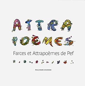 "Afficher ""Attrapoèmes"""