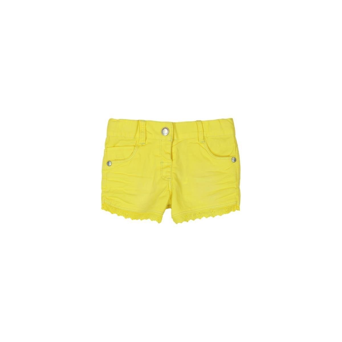 boboli - Pantaloncini - Bebè femminuccia Outerwear