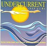 Undercurrent by John Klima (1993-05-03)