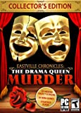 Eastville Chronicles: Drama Queen Murder [Download]