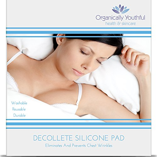 BESTSELLER-WITH-ADHESIVE-EXTENDER-Organically-Youthful-Silicone-Chest-Pad-For-Anti-Wrinkle-Decollete-To-Eliminate-Chest-Wrinkles-While-You-Sleep