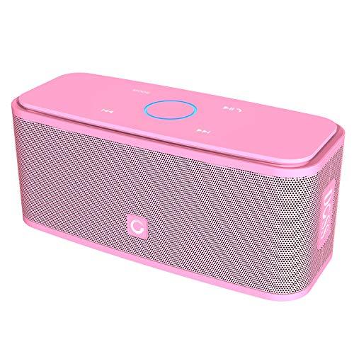 DOSS SoundBox Bluetooth...