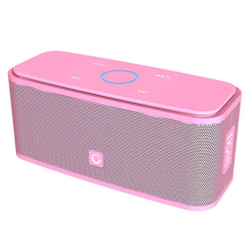 Bluetooth Speakers DOSS SoundBox
