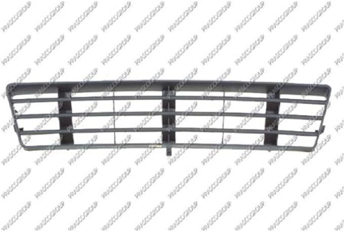 Prasco AD3222126 Grille de ventilation pare-chocs
