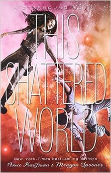 Como Descargar Un Libro Gratis This Shattered World Formato Epub Gratis