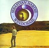 Windchase by SEBASTIAN HARDIE (1976-01-01?