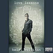 Love Lessons: Love Lessons Series, Book 1 | Heidi Cullinan