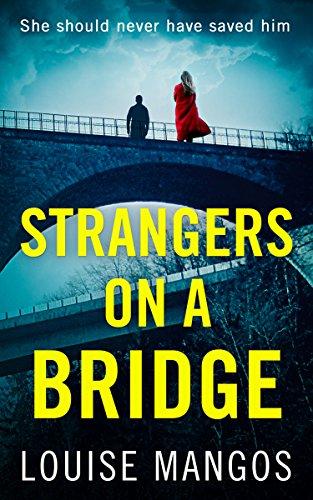 """Strangers"