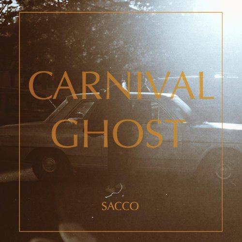 Carnival Ghost [Digital 45]