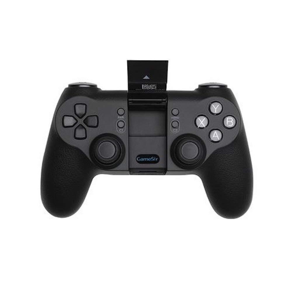 DJI Tello GameSir - Control remoto Dron Tello, Compatible iOs y ...