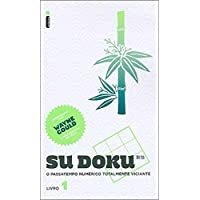 Sudoku - V. 01