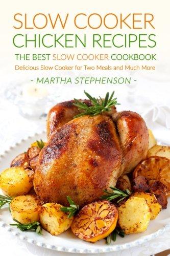 best chicken recipes - 8