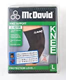 McDavid-Reversible-Neoprene-Knee-Support
